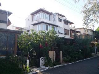 İzmir,Seferihisar,Doğanbeyda 4+1 Satılık,Mustakil,Yazlık